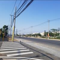 Đất mặt tiền đường Nguyễn Cửu Phú, Bình Tân, giá chỉ 3.5 tỷ