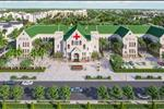 Dự án Khu đô thị Cát Tường Phú Hưng - ảnh tổng quan - 25