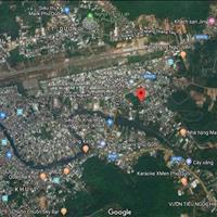 Bán 2152m2 đất mặt tiền Lê Hồng Phong, Dương Đông, Phú Quốc - Kiên Giang