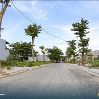 Chỉ cần thanh toán trước 50% (1,25 tỷ) có ngay 100m2 đất Đà Nẵng liền kề khu FPT Complex