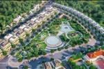 Dự án Khu đô thị Cát Tường Phú Hưng - ảnh tổng quan - 28