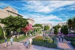 Dự án Khu đô thị Cát Tường Phú Hưng - ảnh tổng quan - 18
