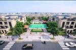 Dự án Khu đô thị Cát Tường Phú Hưng - ảnh tổng quan - 27