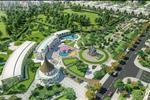 Dự án Khu đô thị Cát Tường Phú Hưng - ảnh tổng quan - 14