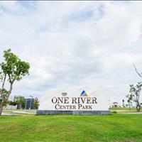 Bán đất trung tâm Đà Nẵng, cạnh trường quốc tế Singapore, bệnh viện, cách biển 800m giá thanh lý
