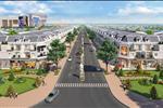 Dự án Khu đô thị Cát Tường Phú Hưng - ảnh tổng quan - 16