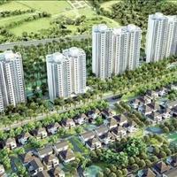 GS Metrocity - G City Nhà Bè chính thức nhận book giữ chỗ ưu tiên quyền mua căn hộ Nam Sài Gòn