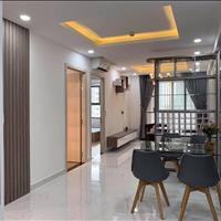 Kẹt tiền xuất cảnh bán gấp căn hộ Sài Gòn South Residence Phú Mỹ Hưng, giá rẻ