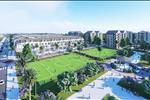 Dự án Khu đô thị Cát Tường Phú Hưng - ảnh tổng quan - 19