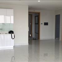 Cho thuê căn hộ Tân Phước Plaza Quận 11 - Hồ Chí Minh giá 7 triệu, view cao