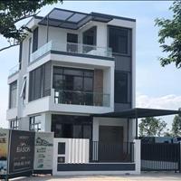 Bán nhà biệt thự, liền kề Quận 9 - Thành phố Hồ Chí Minh giá 8 tỷ