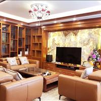Bán shophouse Vinhome Gardenia quận Nam Từ Liêm - Hà Nội full nội thất 93m2 giá 21.60 tỷ