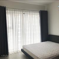 Cho thuê Gateway Thảo Điền 2 phòng ngủ, view ngoại khu-full nội thất, giá tốt 1500 USD giá net