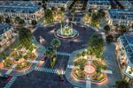 Dự án Khu đô thị Cát Tường Phú Hưng - ảnh tổng quan - 24