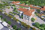 Dự án Khu đô thị Cát Tường Phú Hưng - ảnh tổng quan - 22