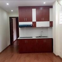 Nhượng lại căn hộ Chung cư mini Bồ Đề giá rẻ căn 39m2 có 2PN chỉ 700tr