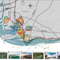 Bán đất thị trấn Long Điền - Bà Rịa Vũng Tàu - cực hot, đầu tư là có lãi