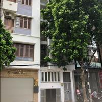 Cho thuê văn phòng quận Nam Từ Liêm - Hà Nội giá 8 triệu