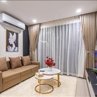 Vinhomes Green Bay - Cho thuê căn hộ dịch vụ theo ngày/tháng/năm