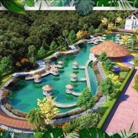 Tân Phú Garden - Khu dân cư cao cấp đầu tiên tại Tân Phú Đồng Nai chỉ từ 300 triệu
