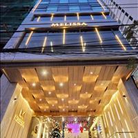 Cần tìm chủ mới cho khách sạn mặt tiền đường Trần Phú Nha Trang giá Covid