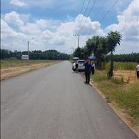 Bán đất huyện Chơn Thành - Bình Phước giá 780 triệu