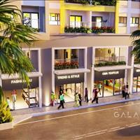 Shophouse căn hộ Q7 Boulevard Hưng Thịnh giảm giá 6%-18% hoàn tiền 5% khi thanh toán chỉ 62,5tr/m2