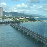 Bán căn hộ Mường Thanh Nha Trang - Khánh Hòa giá 1.45 tỷ