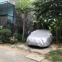 Bán đất hẻm 274/19 Nguyễn Văn Tạo, Long Thới, Nhà Bè 1 tỷ