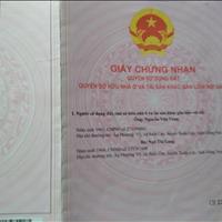 Bán đất ấp Phượng Vỹ, xã Suối Cao, Xuân Lộc, Đồng Nai giá 1.55 Tỷ