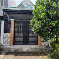 Bán nhà riêng khu Đặng Huỳnh Tân Kim mở rộng, Cần Giuộc - Long An giá 2.15 tỷ