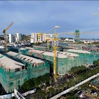 Bán nhà biệt thự, liền kề thành phố Hạ Long - Quảng Ninh giá 8 tỷ