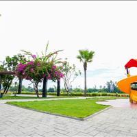 Bán đất mặt tiền đường Nguyễn Quý Anh, dự án Đà Nẵng Pearl, Quận Ngũ Hành Sơn