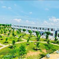 Bán nhanh nhà 80m2, 0908017585 CĐT nhà 1 trệt 1 lầu ngay cạnh trung tâm Phan Thiết, chỉ 765 triệu