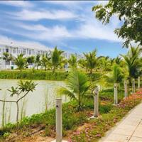 Bán gấp nhà 1 trệt 1 lầu diện tích 79m2 0908017585 CĐT giá cực mềm cạnh ngay thành phố Phan Thiết