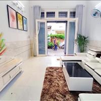 Bán nhà phố Trịnh Công Sơn - Tây Hồ 60m2 x 5 tầng - Mặt tiền 5m - Giá 6.9 tỷ