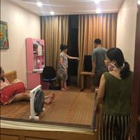 Bán nhà riêng quận Hà Đông - Hà Nội giá 2.6 tỷ thuộc ngõ 7 Lê Trọng Tấn, Hà Đông
