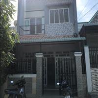 Bán nhà riêng Tân Phước, Cần Giuộc - giá 2.65 tỷ
