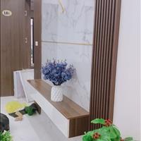 Bán căn hộ quận Bắc Từ Liêm - Hà Nội giá 600 triệu