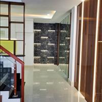 Cần vốn làm ăn sau dịch bán gấp căn nhà chính chủ hẻm ô tô khu VIP Bình Tân