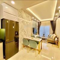 Bán căn hộ view biển 2 phòng ngủ trung tâm Hạ Long chỉ từ 1.1 tỷ, chiết khấu 6%, lãi suất 0%
