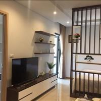 Bán gấp căn hộ Green Bay Garden 50m2 tòa A giá siêu rẻ 760 triệu bao gồm 5% sổ