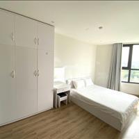 Bán cắt lỗ chung cư Green Bay Premium 24 tầng, 2 phòng ngủ, 2 vệ sinh giá 1,35 tỷ