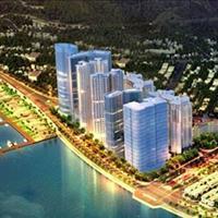 Bán căn hộ Doji Sapphire, quỹ căn ngoại giao đẹp nhất dự án