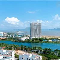 Bán gấp căn chung cư 41m2 tại chung cư Citadines hạ Long