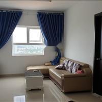 Bán gấp căn hộ 65m2 Saigon Gateway, giá chỉ 1.6 tỷ, bao hết phí
