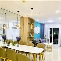 Bán căn hộ Charm Plaza Vincom Plaza Dĩ An, 72.4m2, 3 phòng ngủ chỉ 1.6 tỷ, full nội thất