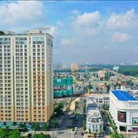 Bán căn hộ Charm Plaza 1,5 tỷ/căn sổ hồng đầy đủ, đang có hợp đồng cho thuê 10 triệu/tháng