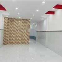 Bán gấp nhà 5 x 15m, 5,5 tỷ Ni Sư Huỳnh Liên, phường 10, quận Tân Bình