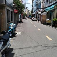 Bán nhà đường Cao Thắng, quận 10, giá đầu tư 10,2 tỷ